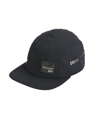Adidas Originals Zip Cap Eqt - Hat - Men Adidas Originals Hats ... 05c27042ec1