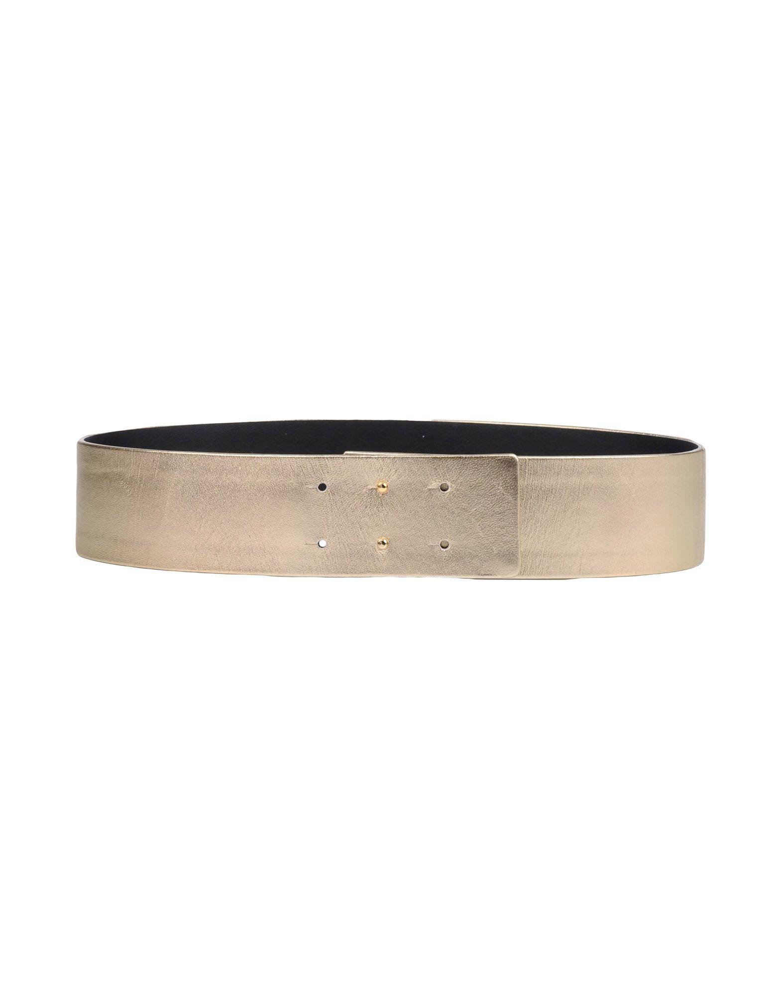 Cintura Regular Max Mara Donna - Acquista online su
