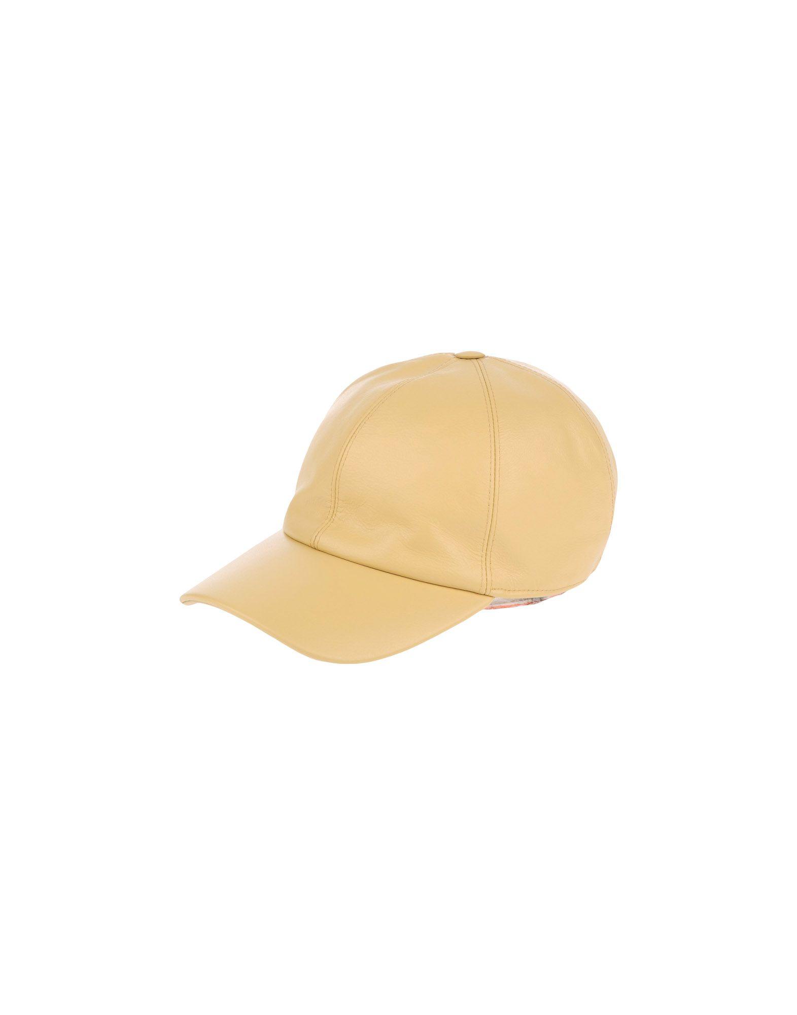ACCESSORIES - Hats Umit Benan T8vX3rWGv