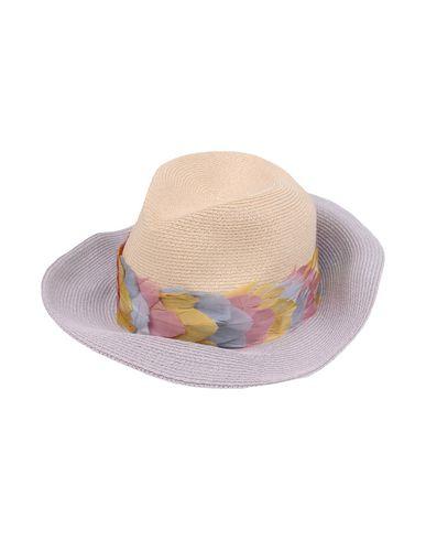 EUGENIA KIM - Cappello