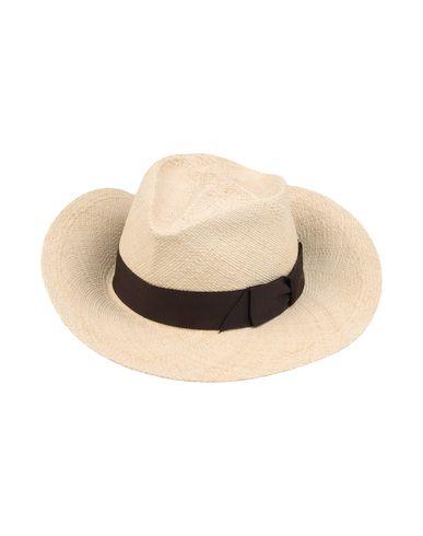 GLADYS TAMEZ - Καπέλο
