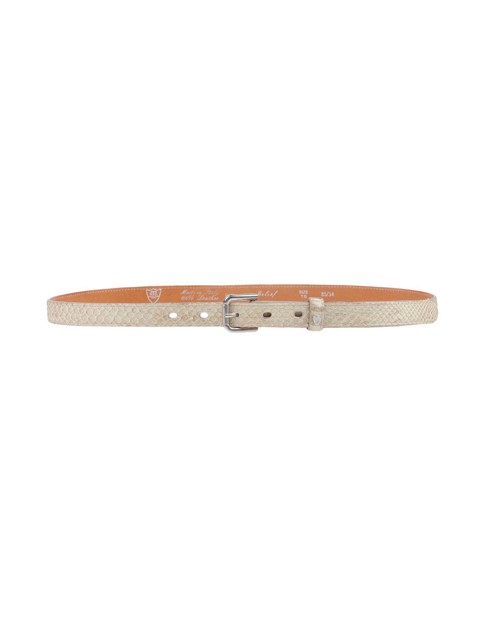 Cintura Sottile Htc Donna - Acquista online su