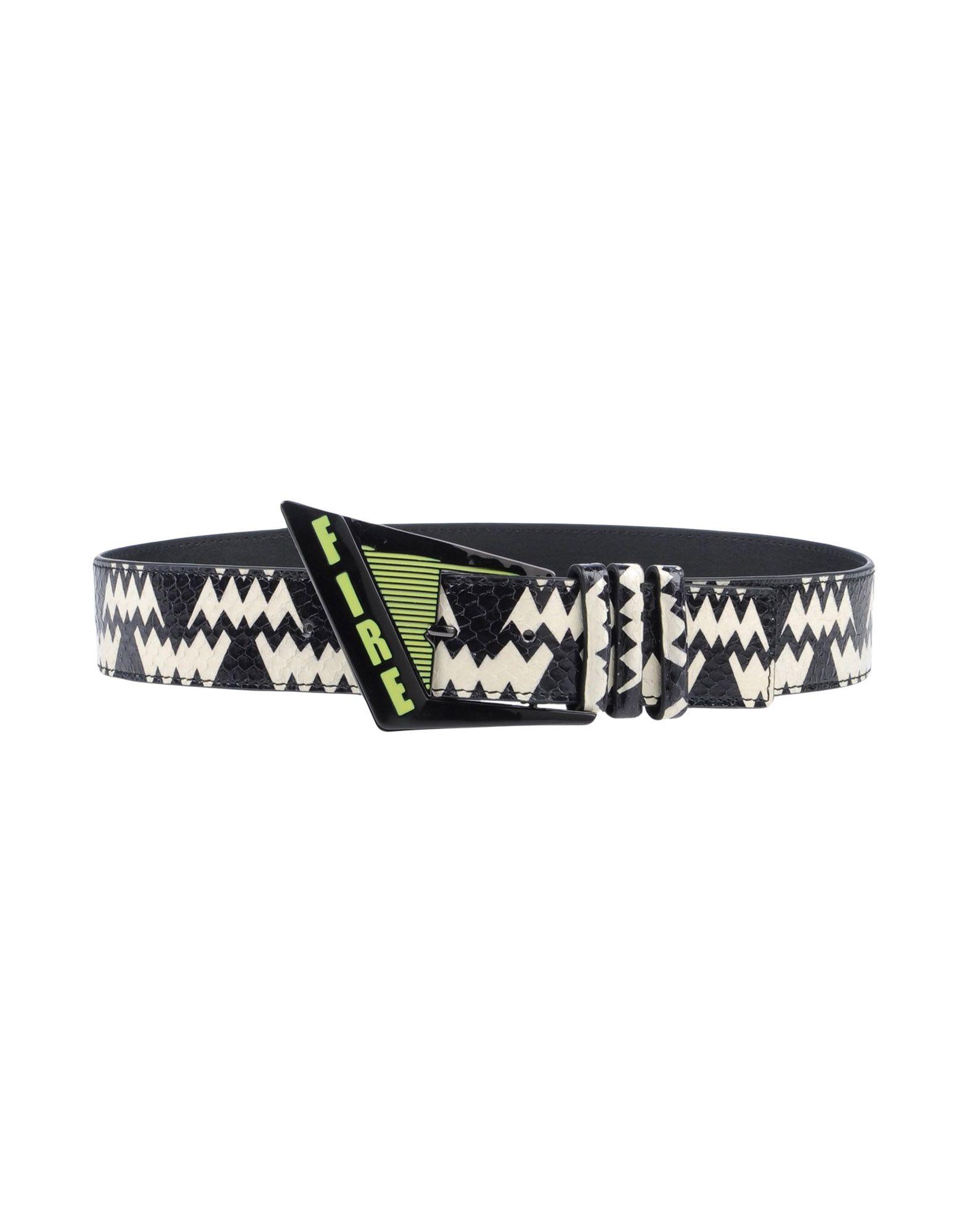 Cintura Kenzo Donna - Acquista online su