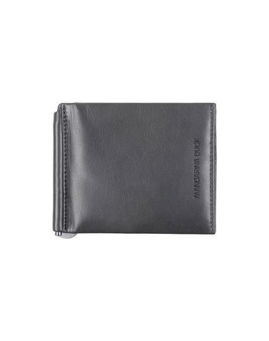 Small Leather Goods - Wallets Mandarina Duck Pre Order Sale Online Buy Cheap For Nice Outlet Finishline Shopping Online Sale Online Prices Sale Online OCYvdKg4AL