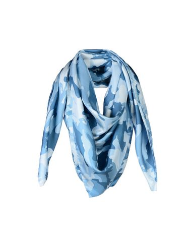 ACCESSORIES - Scarves Tonello 44LuDgbo