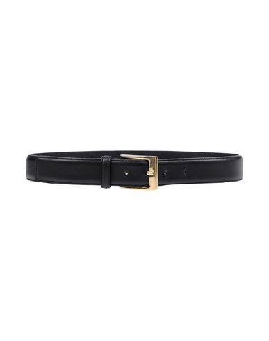 EMANUEL UNGARO - Cintura Regular
