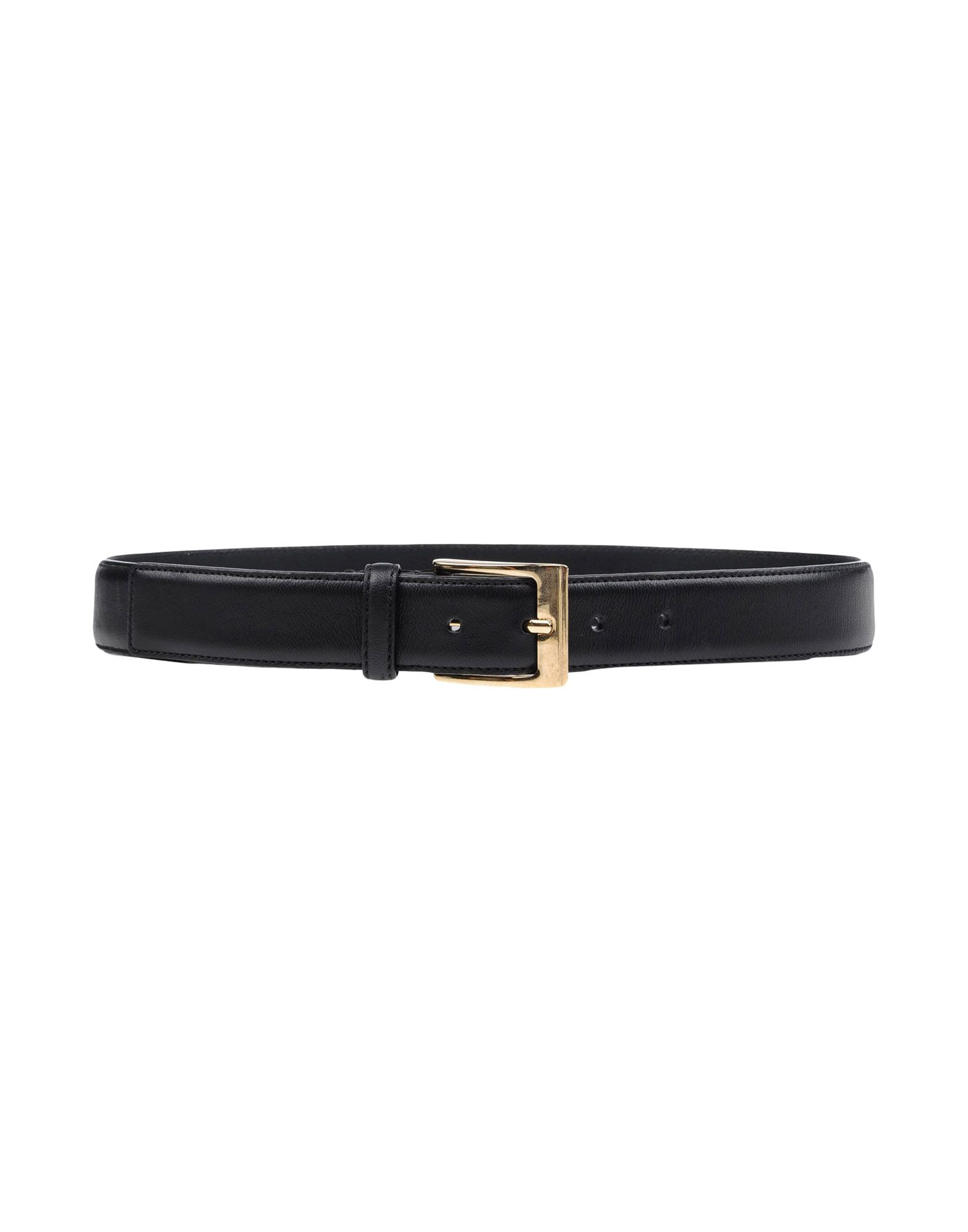 Cintura Regular Emanuel Ungaro Donna - Acquista online su
