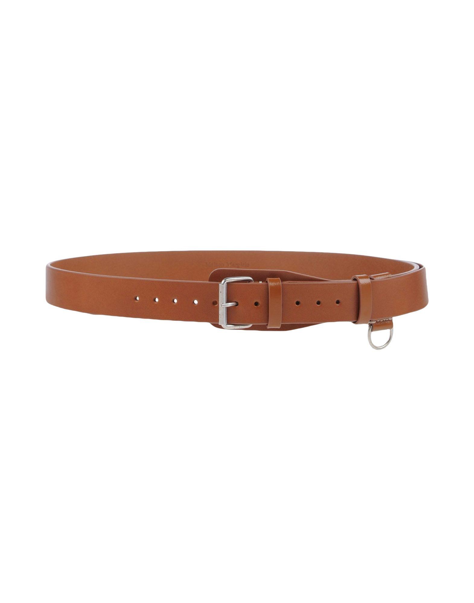 Small Leather Goods - Belts Virreina kjsUHrtB