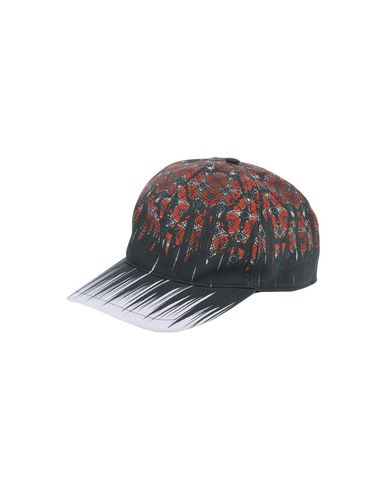Just Cavalli Hat - Men Just Cavalli Hats online on YOOX United ... 7d1316dc670