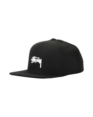 STOCK FA17 SNAPBACK - ACCESSORIES - Hats St CLbqLpRS