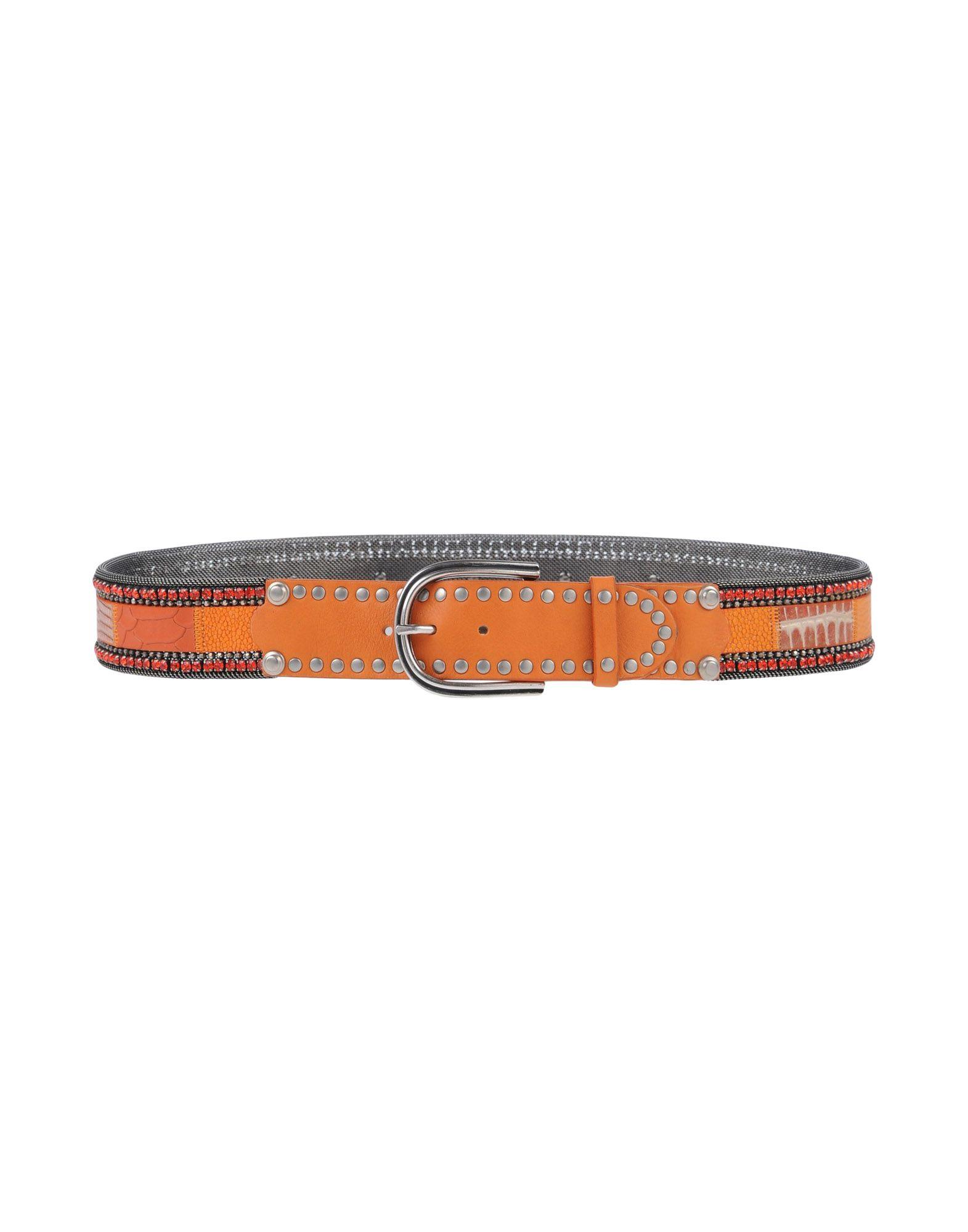 Cintura Regular Nanni Donna - Acquista online su