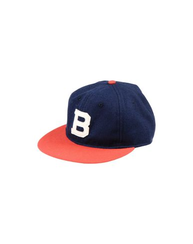 1472dcbbf Ebbets Field Flannels Hat - Men Ebbets Field Flannels Hats online on ...