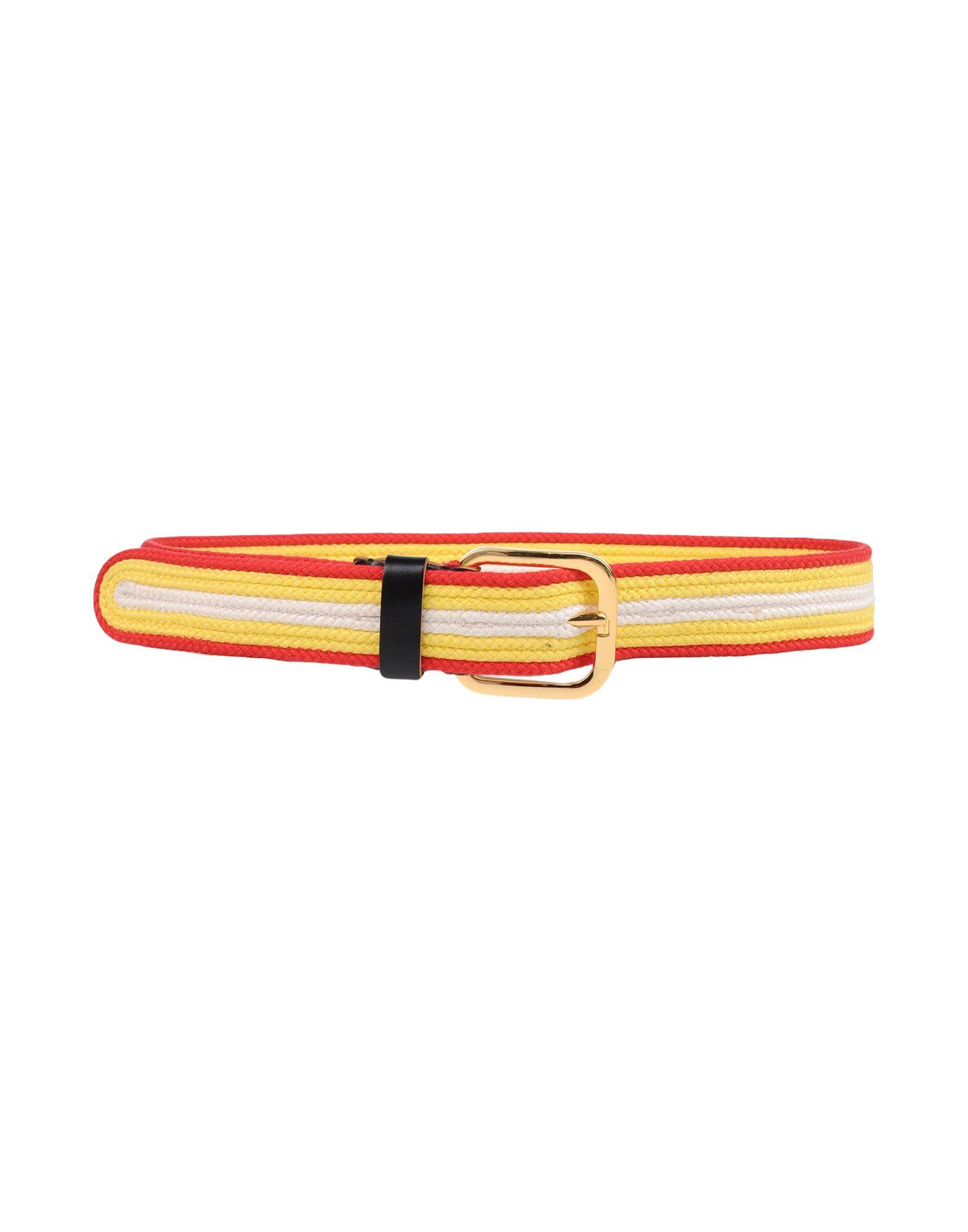 Cintura Regular Marni Donna - Acquista online su