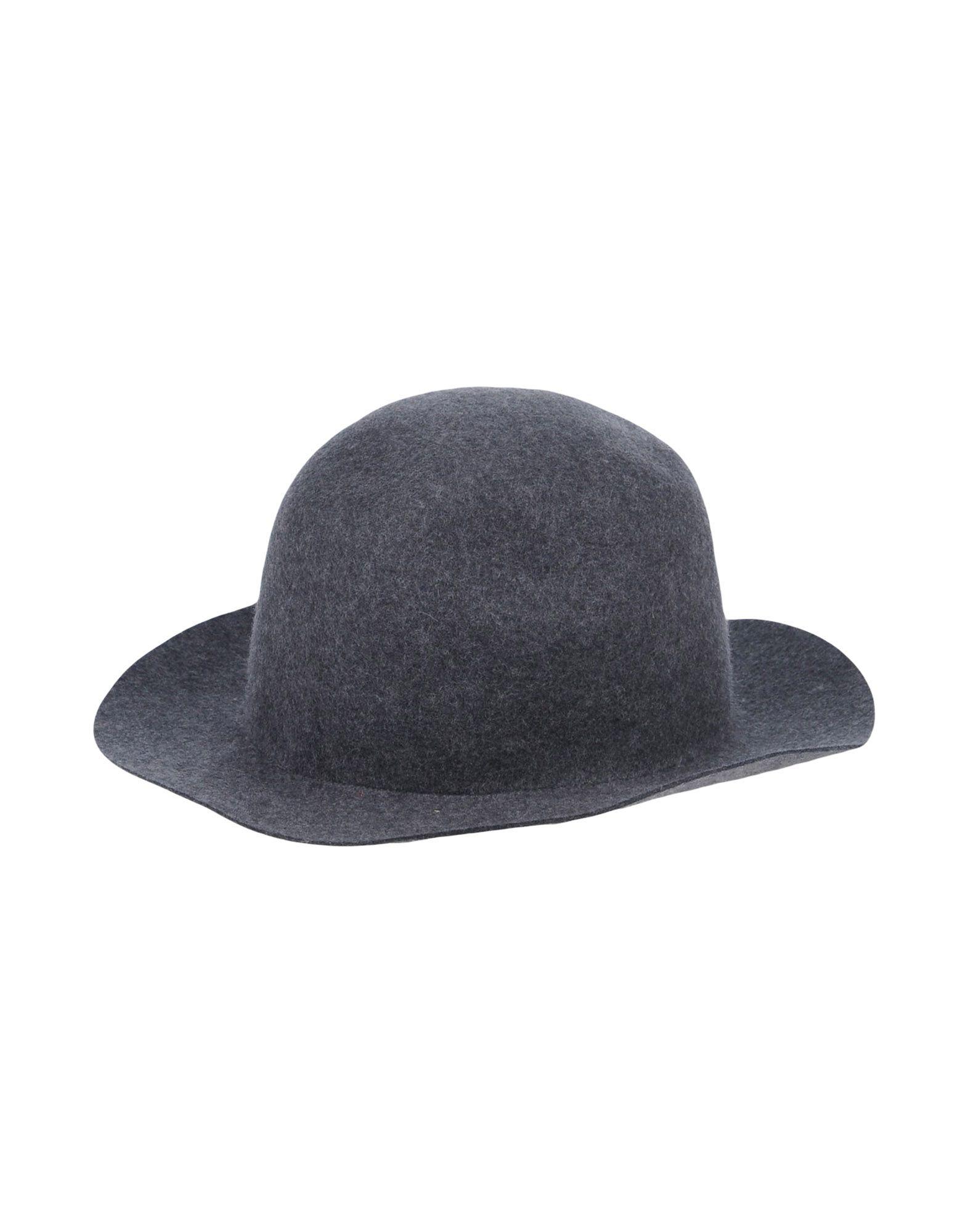 Cappello Comme Des Garçons Shirt Uomo - Acquista online su