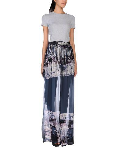 LEMURIA - High-waist belt