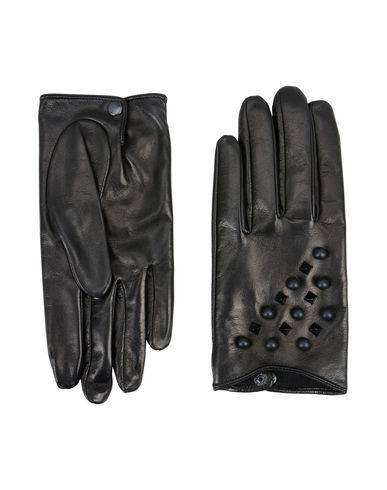 LIA BOO ACCESSORIES - Gloves