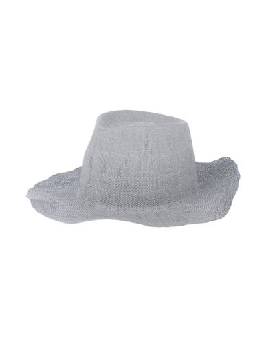 REINHARD PLANK帽子