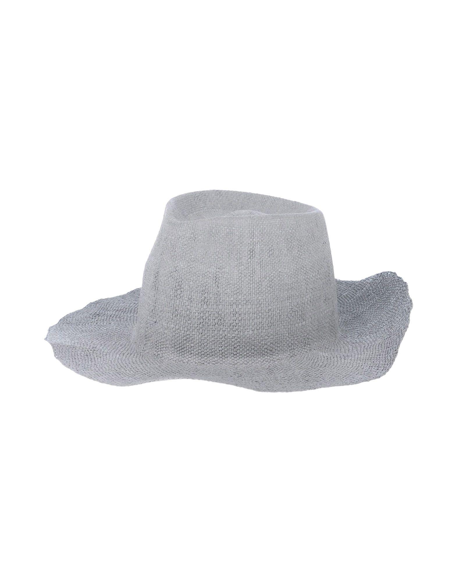 Cappello Reinhard Plank Donna - Acquista online su