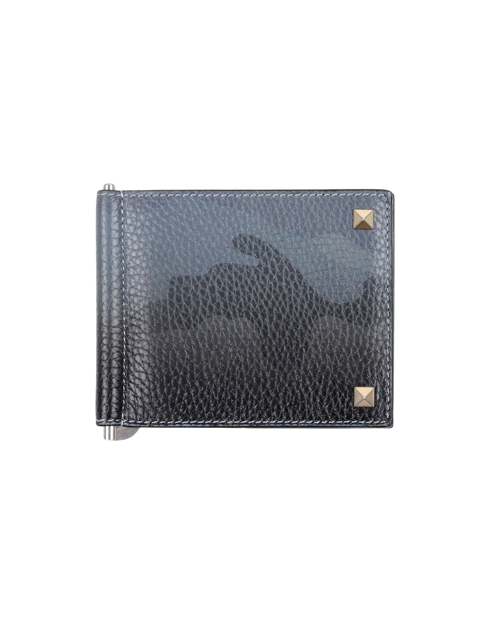 Sandqvist Small Leather Goods - Key rings su YOOX.COM FCdnsuDhJ