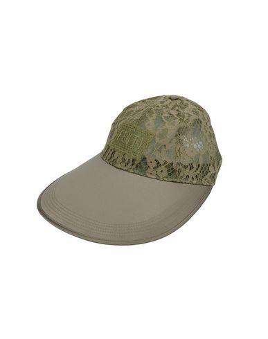 Puma Hat   Accessories D by Puma