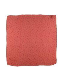 detailed pictures 11ba3 509d1 Foulard donna online: foulard firmati di seta, cotone | YOOX