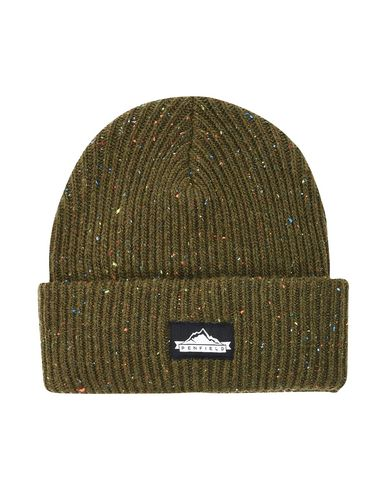 PENFIELD - Hat