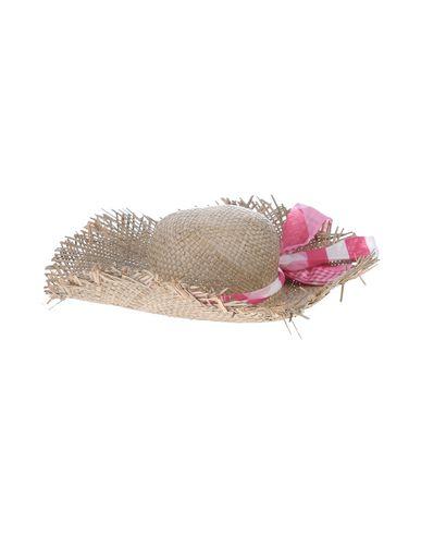 BLUGIRL BLUMARINE BEACHWEAR帽子