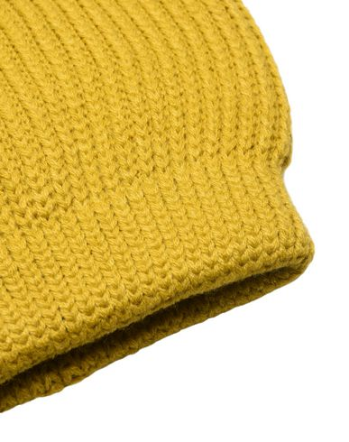 Free People Hat - Women Free People Hats online on YOOX Netherlands ... 1aa15a9f5151