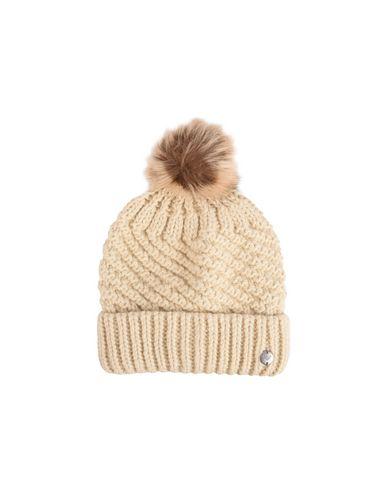 65df48876bfcb Roxy Blizzard Beanie - Hat - Women Roxy Hats online on YOOX ...