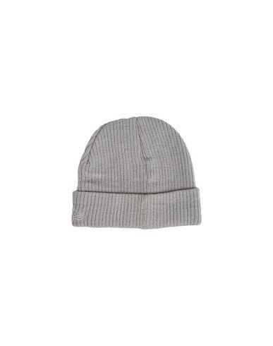 NEW ERA - Chapeau