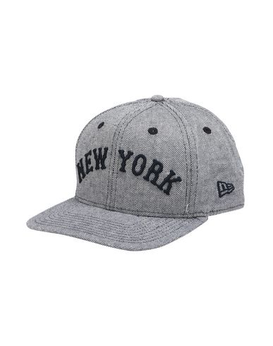 28a9da59054 New Era Basket 950 New York Highlanders - Hat - Men New Era Hats online on  YOOX Belgium - 46548650XA