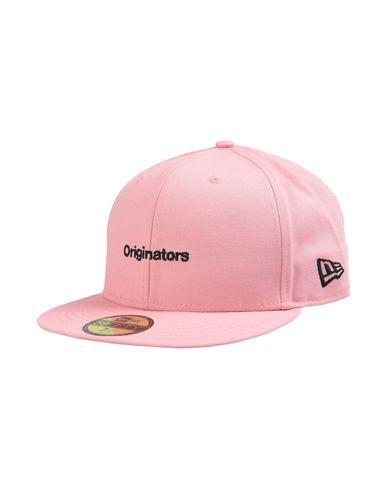 NEW ERA NE TRUE ORIGINATORS 5950 Hat