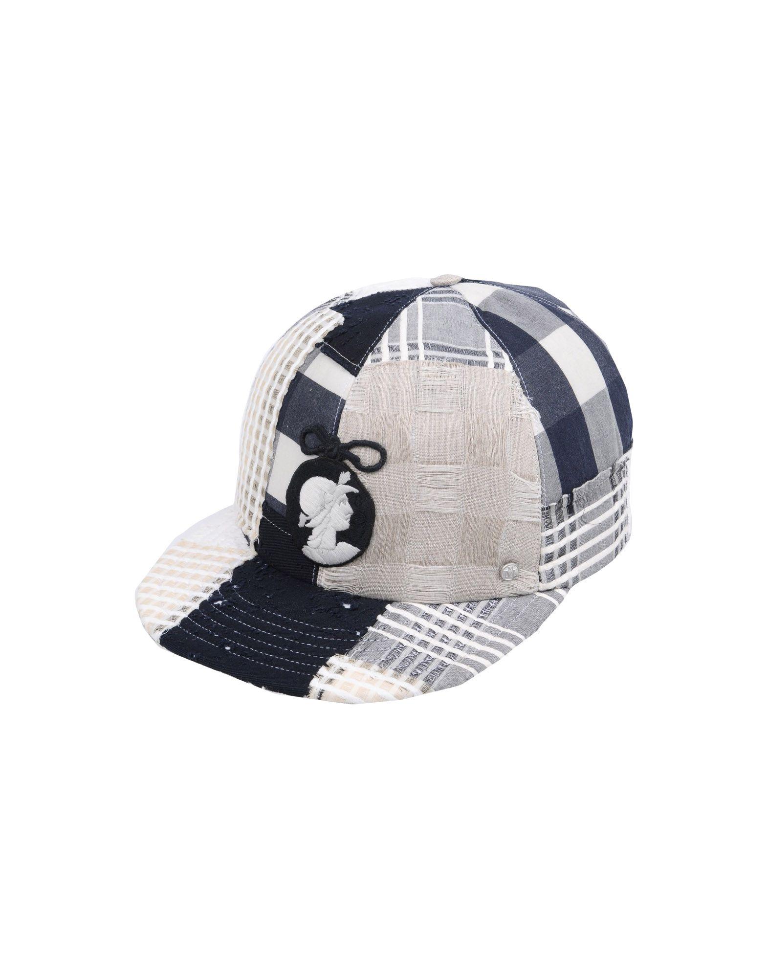 Cappello Maison Michel Uomo - Acquista online su