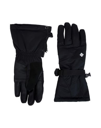 COLUMBIA - Gloves