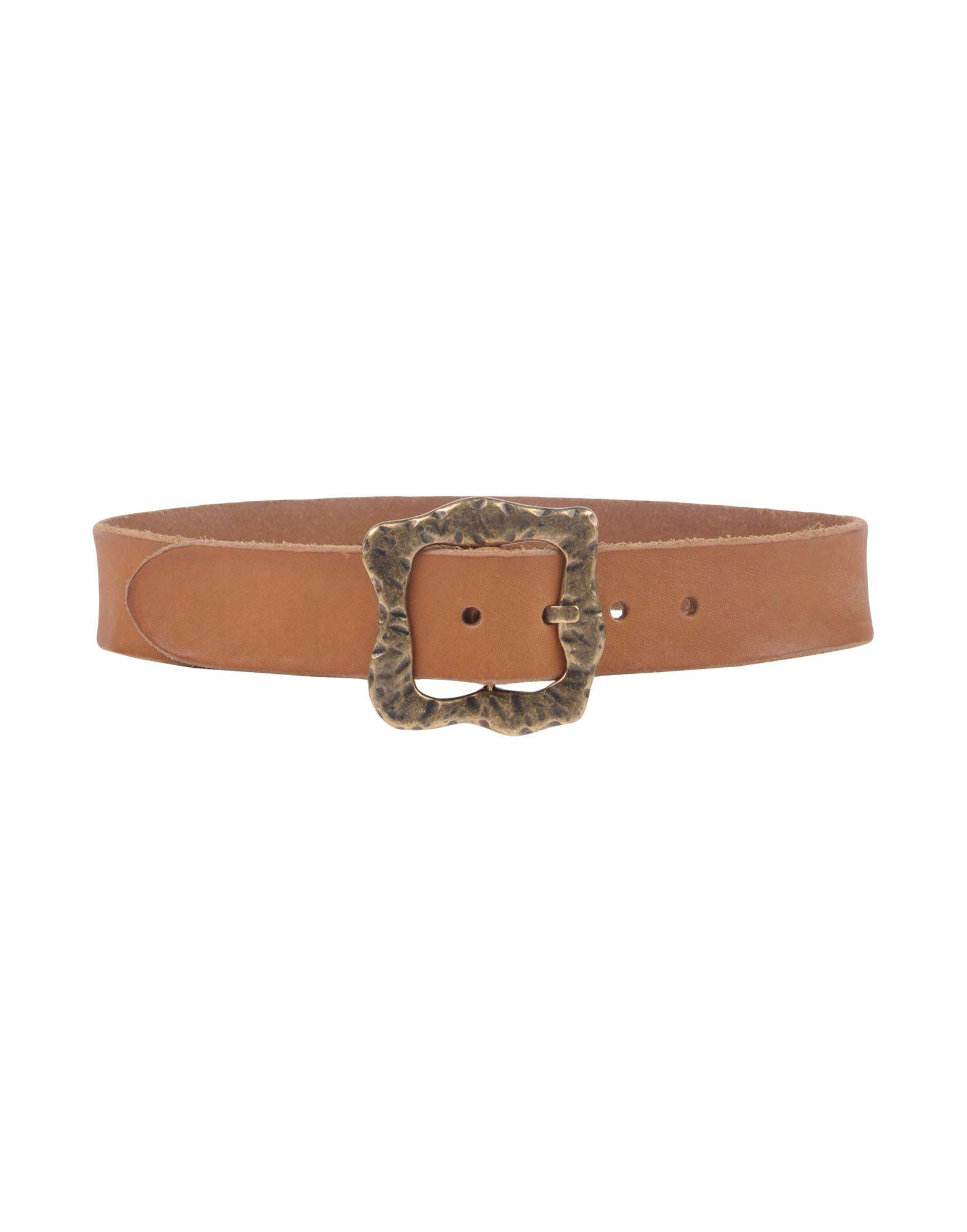 Cintura Regular Dolce & Gabbana Donna - Acquista online su