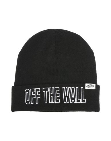 d0ccbe4ef85ab4 Vans Breakin Curfew Beanie - Hat - Women Vans Hats online on YOOX ...