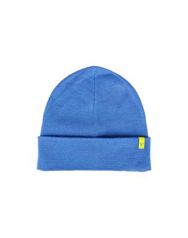 9265c7e4126c0f Armani Junior Hat Boy 9-16 years online on YOOX United States