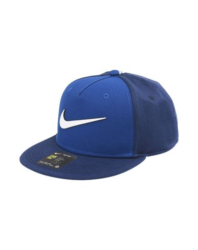 b2d8a26d ... new arrivals nike hat girl 9 16 years online on yoox netherlands fdb8b  c7aa8