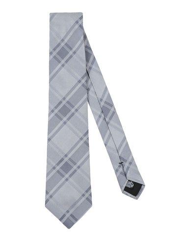 ACCESSORIES - Ties MP Massimo Piombo