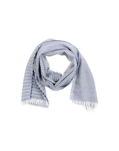 ACCESSORIES - Oblong scarves Arte Cashmere xzHWzjso