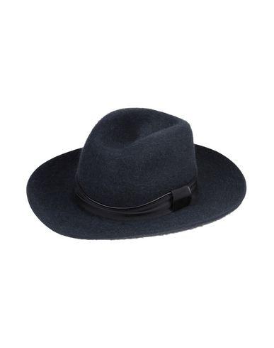 Barbisio Hat - Women Barbisio Hats online on YOOX Latvia - 46551184EH 46291b10343