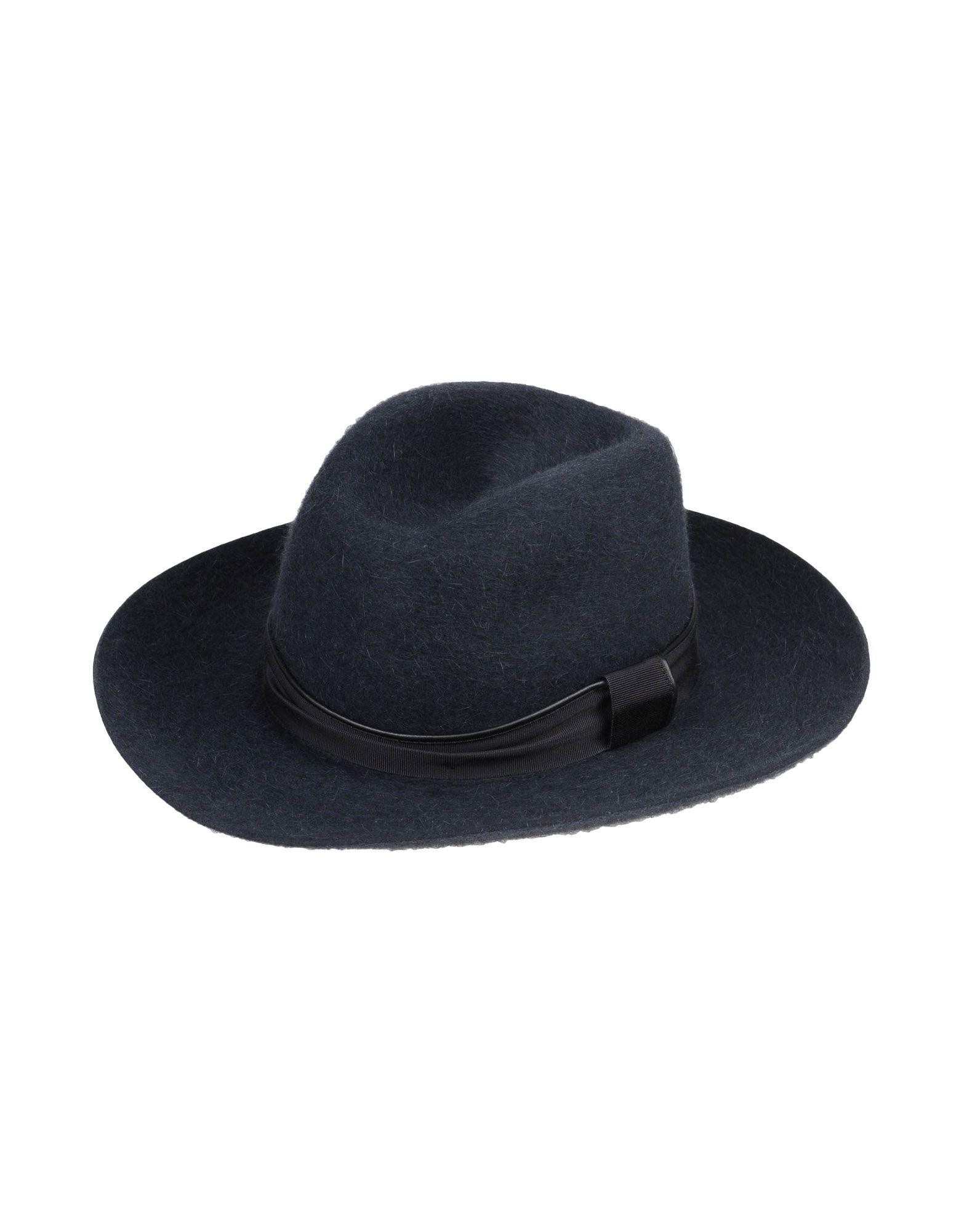 Barbisio su Donna online Acquista Cappello aRPxwAdqa