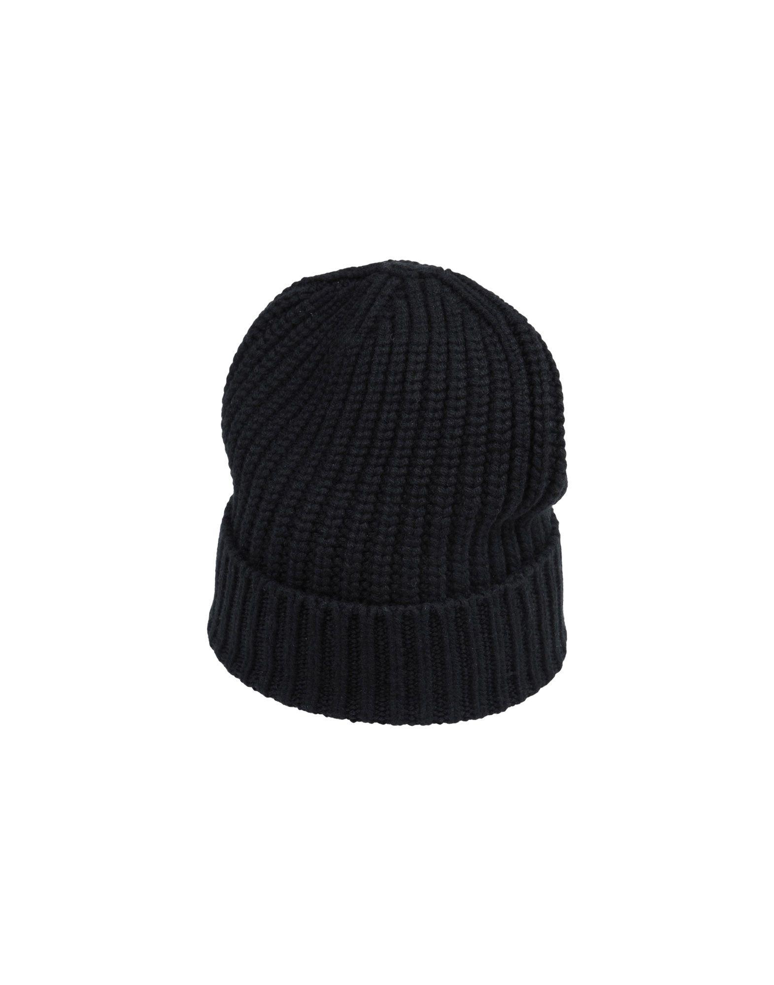 Cappello Exemplaire Donna - Acquista online su