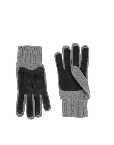 Dondup Gloves   Accessories U by Dondup