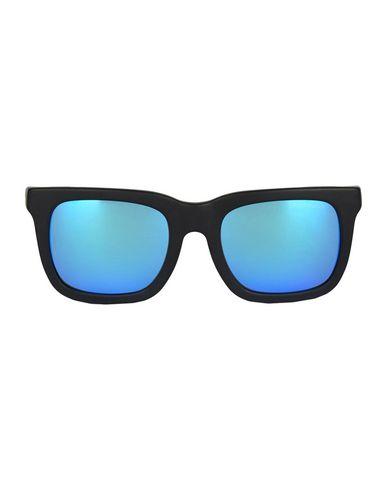 EMPORIO ARMANI Gafas de sol