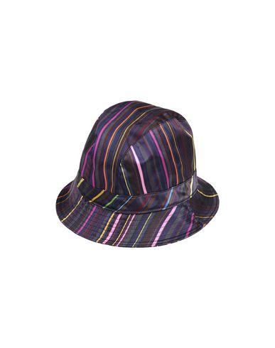 PAUL SMITH帽子