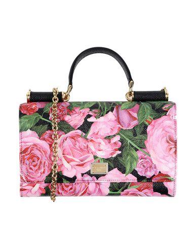 5525b47cb64a Gucci Nymphaea Flora Mini Bag Farfetch | 2019 trends | xoosha