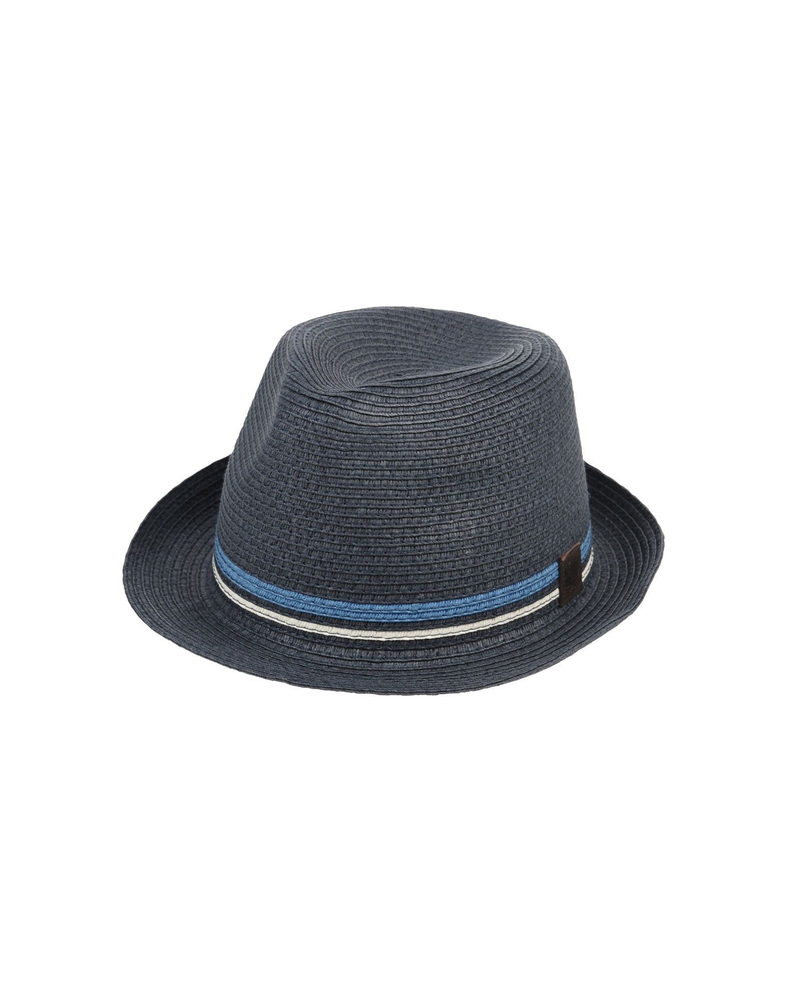 Cappello Fred Perry Uomo - Acquista online su