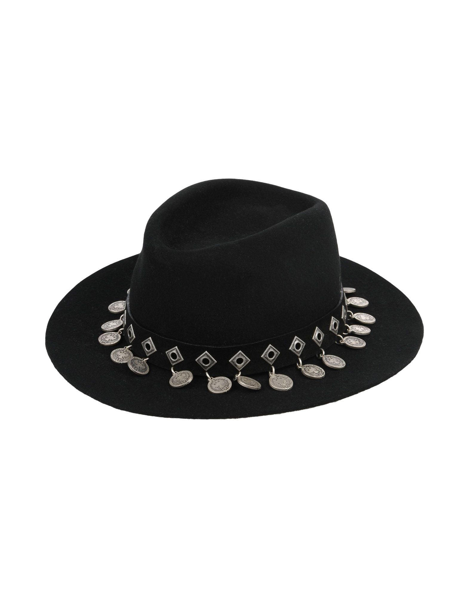 Cappello The Kooples Donna - Acquista online su