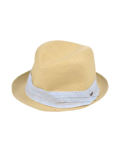 Armani Junior Hat   Accessories D by Armani Junior